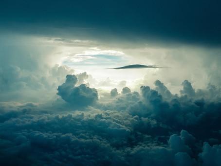 Der Hintergrund zum Crash der Cloudera Aktie