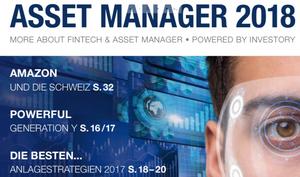 AssetManager7-Titel
