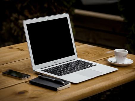 5 Gründe für 100 Beiträge auf dem  High-Growth-Investing Blog