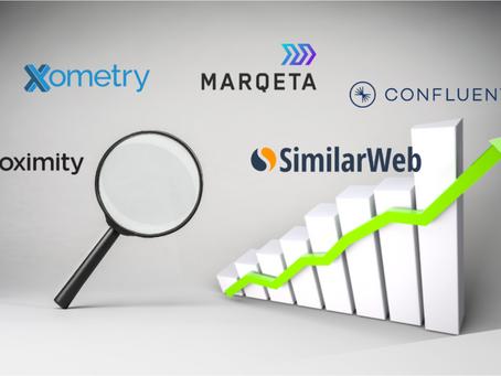 Die besten Tech IPOs für Deine Watchlist