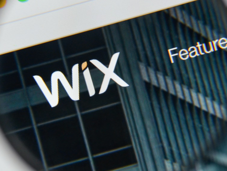 Abschied von der Wix Aktie - für immer?