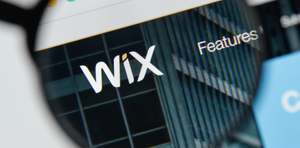 WIX Aktie