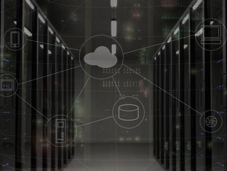 Nutanix - das Betriebssystem für die hybride Cloud