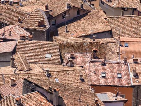 Ist ein Dachwikifolio die bessere Alternative zu ETF und Indexfonds?