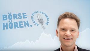 Börsenradio Stefan Waldhauser