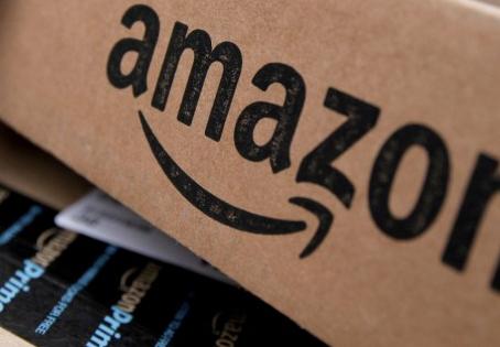 Wie konnte sich die Amazon Aktie in mein Portfolio schleichen?