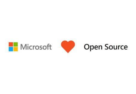Warum Microsoft für die Open Source Plattform GitHub $7,5 Mrd. zahlt