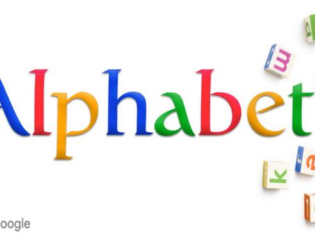 Ist die Alphabet/Google - Aktie nach dem Kurssturz kaufenswert?