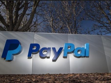 Square oder PayPal - welche FinTech-Aktie darf es sein?