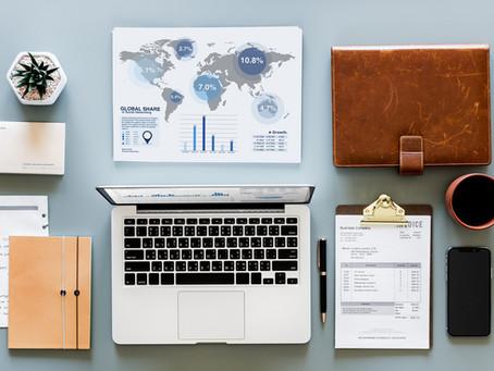 RPO - die bessere Kennzahl zur Analyse von SaaS-Unternehmen