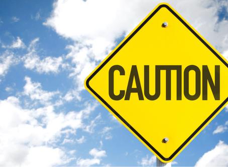 Vorsicht vor Cloud Computing - ETFs