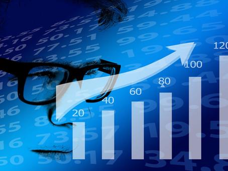 Warum tolle Cloud-Unternehmen aktuell miese Investments sind