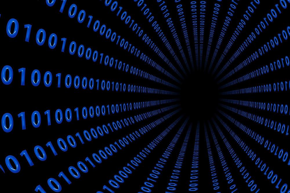noSQL-data