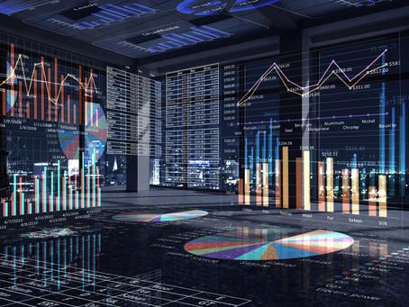 Alteryx - effizientes Wachstum mit Datenanalyse