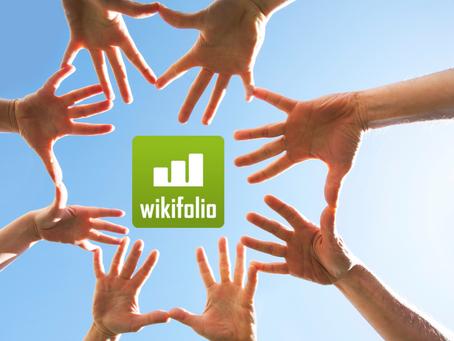 7 Fehler beim wikifolio-Kauf und wie Du sie vermeidest
