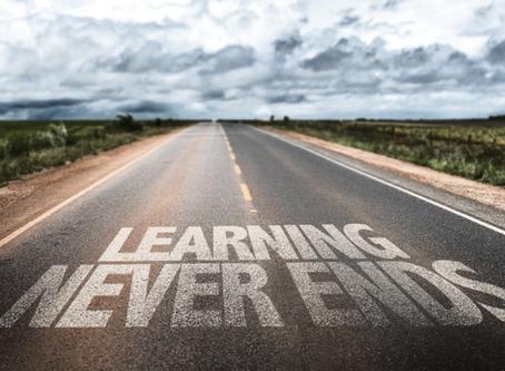 Das Wirecard Learning - Warum Du Deine Einstiegskurse ignorieren solltest