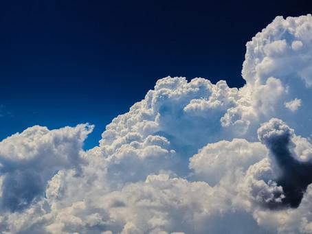 Nach dem Kurssturz: Schnäppchenkurse bei Cloud-Aktien?