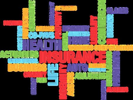 Guidewire - Der Profiteur des digitalen Wandels in der Versicherungsbranche