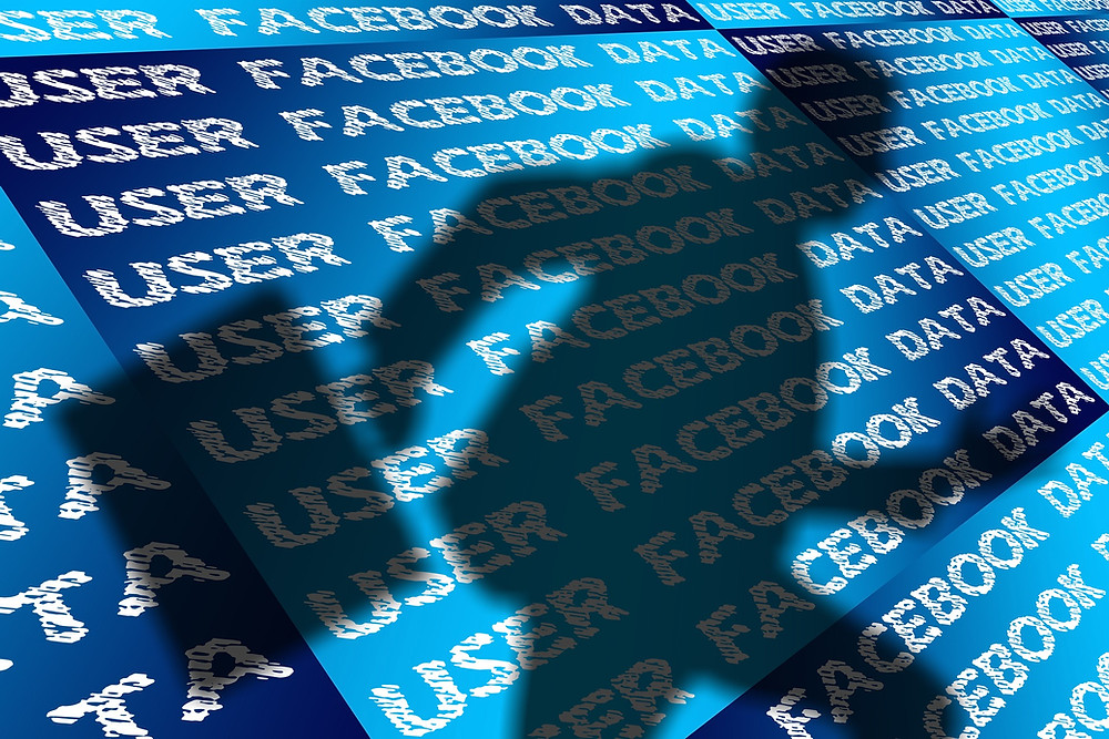 Facebook Datenskandal