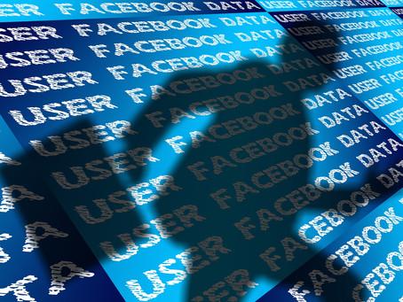 Ist der Facebook-Skandal eine Investmentchance?