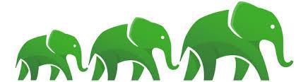 Hortonworks - Antizyklisch in grüne Elefanten investieren