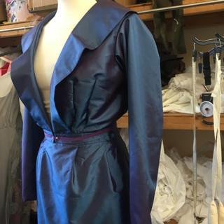 My Fair Lady suit .jpe