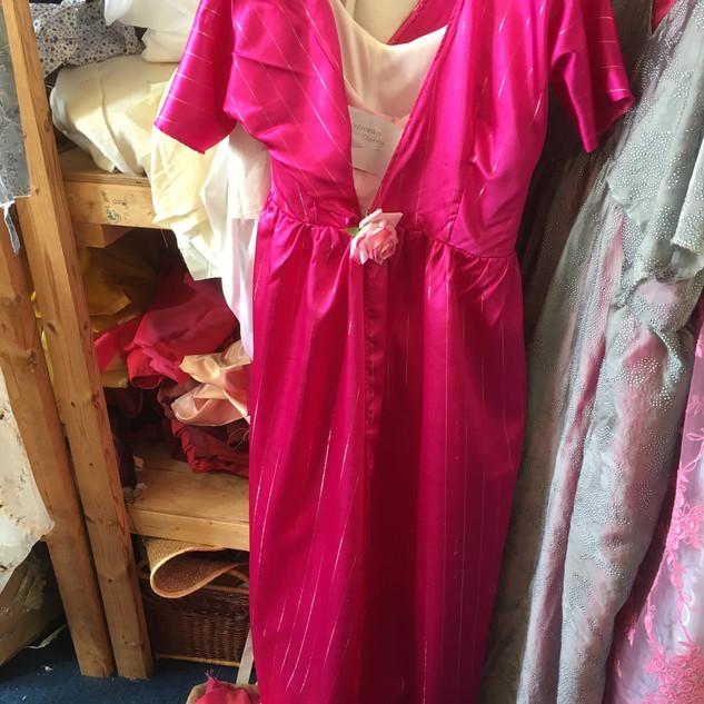 My Fair Lady dress.jpe