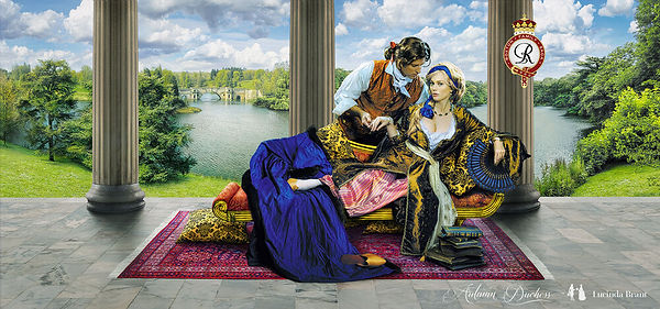 Autumn-Duchess-full-art-blog-2000px (2).