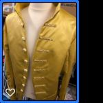 Thenardier coat.png