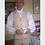 Thumbnail: Bespoke made to order waistcoat