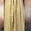 Thumbnail: Made to order sari silk gown