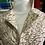 Thumbnail: Silk embroidered waistcoat