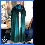 Gwyneth cloak.png