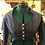 Thumbnail: Made to Order Regency Lady's Spencer jacket