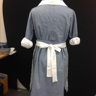 1940s nurse .jpe