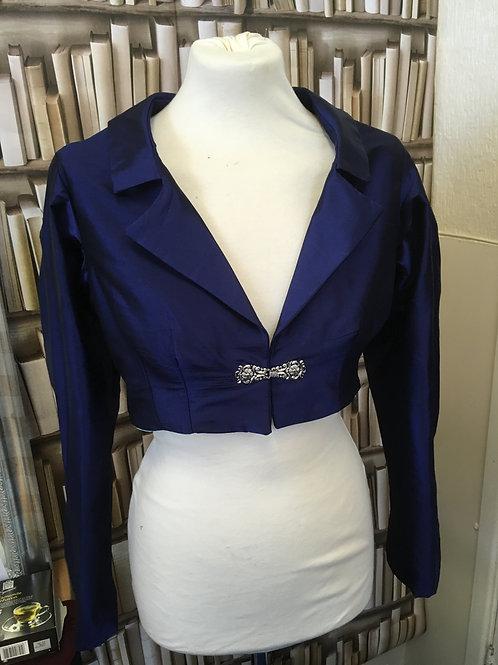 Made to Order Regency Lady's Spencer jacket