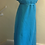 Thumbnail: Overlay gown made to order