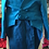 Thumbnail: Little boy's frock coat made to order