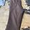 Thumbnail: Moleskin breeches