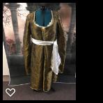 robe a la Turque.png