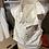 Thumbnail: Embroidered silk waistcoat