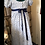 Thumbnail: MADE TO ORDER Regency short sleeved cotton gown