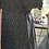 Thumbnail: Cotton round gown