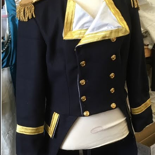 Captain Wentworth .jpe