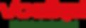 Voelkel-Logo_RGB.png