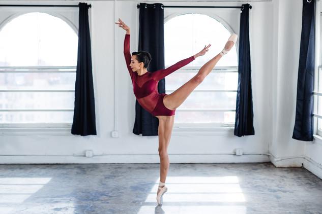 2-ballet_dancer_britt_arnett_creative_20