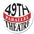 49thparallel_logo_02_320.png