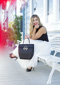 Italian_Handbags_The_Argus_Image_Photogr