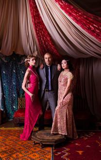 1-fashion_hotelfigueroa_britt_arnett_cre