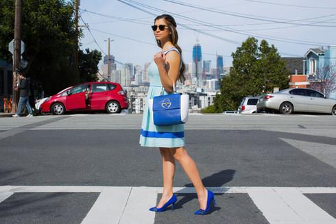 martin_marino_luxury_italian_handbags_-7